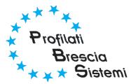 Progettazione e realizzazione serramenti Bergamo